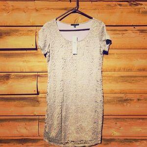 Tiana B dress.
